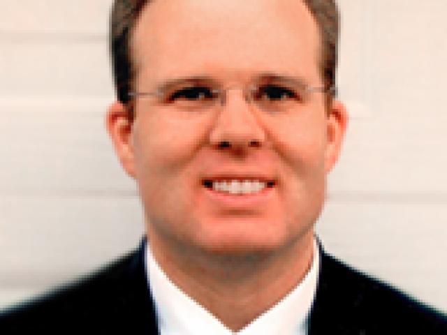Dr. Wade Burbank